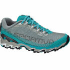 LA SPORTIVA Women's Wildcat 3.0 Trail Running Shoes