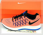 Nike Mens Air Zoom Pegasus 32 Red Black Blue 749340-800 US 9~11 Running Sneakers