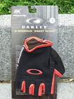 0akley GOLF GLOVE LARGE size Leather anti-skid New AUTHENTIC