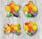 CANDIES FASHION FOR PETS TAGS -sdx5Z