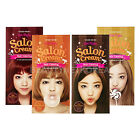 [ETUDE HOUSE] Hot Style Salon Cream Hair Coloring 4 Color / Vivid color