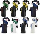 New Men's & Womens REEBOK UFC Official Fighter Kit Jersey Shirt - All Sizes
