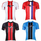 2016 Mens Team Cycling Jersey Road Bike Bicycle Wear Racing Top Cycle Clothing