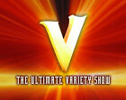 V The Ultimate Variety Show Coupon 50% Off Each Ticket - Las Vegas
