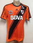 2016 ORIGINAL RIVER PLATE AWAY SOCCER JERSEY SPECIAL EDITION