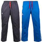 Adidas Performance Climaproof Universal Pants  Mens Size