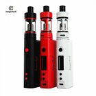 KANGERTECH TOPBOX Mini 75W TC Starter Kit - Red Black - Genuine