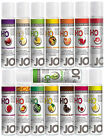 SYSTEM JO H2O LUBE Lubricant 22 Flavours Inc Tiramisu Sex Aid 30ml Water Based