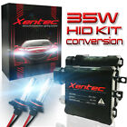 Xentec 35W Slim Xenon HID Kit for Scion FR-S iA iQ iM tC xA xB xD H4 H11 9006 H9 on eBay