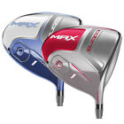 NEW Lady Cobra Golf Max OS 15° Offset Driver Womens Flex Choose Color