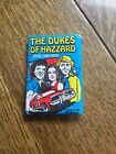 1980 The Dukes of Hazzard Trading Card Pack