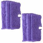 Duster Pads for Shark Pocket Steam Mop S3501 Replacement
