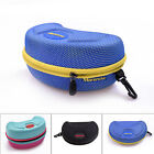 Snow Sport Goggle Glasses Protection Carrying Hard Case Box Ski Goggles Case hot
