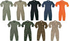 Flight Suit Camouflage Military Uniform Air Force Style Fighter Flight Coveralls