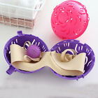 Bubble Bra Double Ball Saver Washer Bra Laundry Wash Washing Ball Cleaning Tools