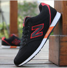 2016 New Fashion Men's Sneakers Sport Breathable Running Shoes Golf Shoes