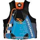 Stearns V2 Men's Neoprene Boating Vest