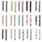 Many Designs Replacement Wristband Band Strap For Fitbit Alta Small / Large