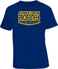 Strickland Propane King Of The Hill T Shirt