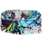 hot Outdoor Sports Bicycle Scarf Magic Headband Multi-function Scarves