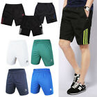Men's Trouser Trunks Casual Sports Baggy Pants Gym Training Beach Surf Shorts K3