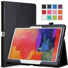 MoKo Cover Case for Samsung Galaxy Tab S2/S,Tab A, Tab 4, Note, Tab Pro-5 Styles