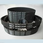 T type Timing Belt 5.08 - XL Series 5 - 20mm Widths - 364XL to 490XL Select size