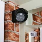 CORDLESS 360 DEGREES BATTERY SECURITY MOTION SENSOR DOORWAY WELCOME LED LIGHT