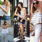 New Women Summer Sexy Loose Sleeveless Casual Tank Top T-Shirt Tops Vest Blouse