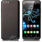 "5.5"" Unlocked Android Cell Phone Quad Core Sim 3G GPS T-Mobile AT&T Smartphone"