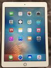 Apple iPad Pro 32GB Wi Fi + 4G Unlocked 97in Rose Gold Latest Model