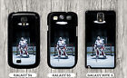 HOKEY FOCUS LIGHTS ON GOALKEEPER #2 CASE FOR SAMSUNG GALAXY S3 S4 NOTE 3 -huf5Z