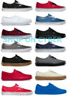 Kyпить VANS AUTHENTIC CLASSIC SHOES Brand New All Colors All Sizes на еВаy.соm