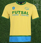 Pele Football Gameday Shirt - Official Pele Football/Futsal - All Sizes