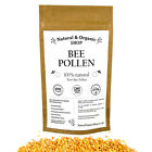 Kyпить 100% Natural - BEE POLLEN - Natural & Organic Shop (SPECIAL OFFER up to 30% OFF) на еВаy.соm