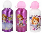 Sofia The First Drinking Flasks 290506