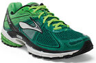 Brooks Vapor 2 Herren Running Laufschuhe medium 110184 1D 369