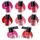 CLIO VIRGINKISS LIPNICURE GLASS 4.7g (8Type)