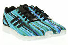 ADIDAS unisex sneakers basse S76505 ZX FLUX A16
