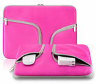 Neoprene Sleeve Case for MacBook Pro Retina & Air 11 12 13 15 inch Laptop 13.3""