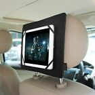 Universal Car Back Seat Headrest Mount Holder Case Cover for Samsung iPad Kindle