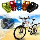 Aluminium Alloy Mountain Climbing Bike Bicycle Handlebar Short Stem Accessories