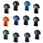 Mens NFL Player Pride Name and Number Tee