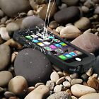 Внешний вид - Waterproof Rechargeable Battery Case Charger Cover For Apple iPhone 6 6S Plus