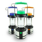 Xtreme Bright Super Pro Series 17 LED Lantern (3 Colors to Choose From)