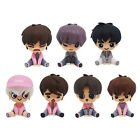 GOT7 - GOTOON FIGURE