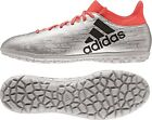 Adidas X 16.3 TF / Multinocke S79575