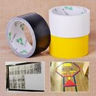 10Mx 5cm Waterproof Roll Tape Cloth Duct Gaffa Gaffer Self Adhesive Craft Repair