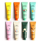 [TONYMOLY] Pokemon Hand Cream 30ml 8 Type / Pokemon, you're mind