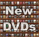 New DVD Movies from $3.45 + FREE SHIPPING